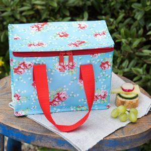 Детска термо чанта за храна Rex London 26645 1