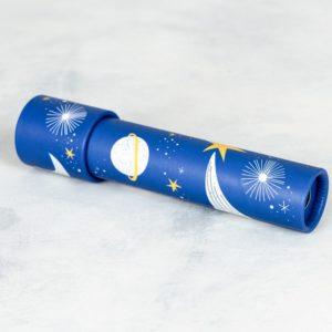 Детски калейдоскоп космос Rex London 27700 1