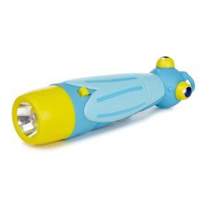 Детско фенерче светулка Melissa & Doug 16338 1