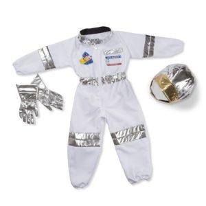 Карнавален костюм за деца космонавт Melissa & Doug 18503 1