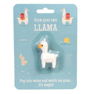 Детска играчка Отгледай си сам лама Rex London 28858 (1)