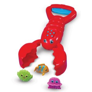 Детска играчка Рак ловец Melissa & Doug 16669 (1)