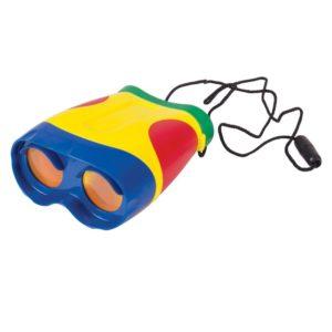 Детска играчка бинокъл Bigjigs BJE0170