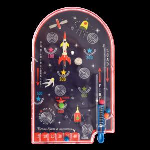 Детска игра Пинбол Rex London 28326 (1)