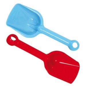 Детска лопатка за пясък Различни цветове BigJigs GW55911 1