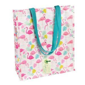 Детска торба за пазаруване Фламинго Rex London 26944 (1)