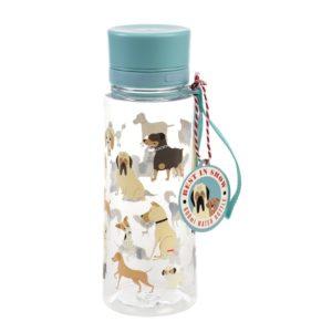 Детско шише за вода Най добрият в шоуто Rex London 28685 (1)