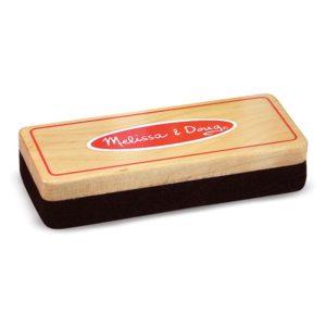 Дървена гъба за черна дъска Melissa & Doug 14101 (1)