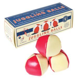 Топки за жонглиране Rex London 28953 (1)