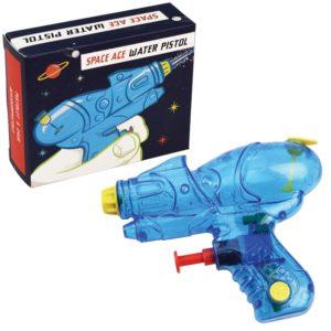 Воден пистолет Космос Rex London 28580 (1)