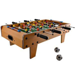 Детска игра Футболна джага KRU1564 (1)