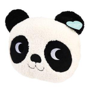 Детска плюшена възглавничка Пандата Мико Rex London 28565 (1)