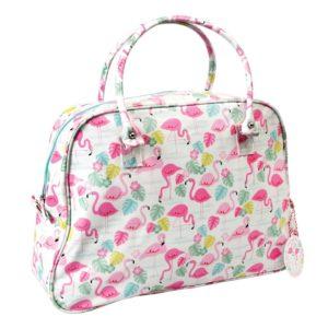 Детска чанта за път Фламинго Rex London 27304 (1)