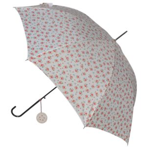 Детски голям чадър Розички Rex London 25765 (1)