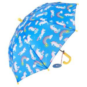 Детски чадър Вълшебният еднорог Rex London 28070 (2)