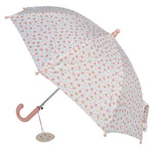Детски чадър Розички Rex London 25341 (2)