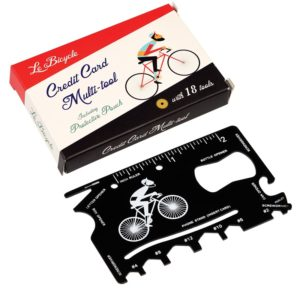 Инструмент за всичко Велосипедист Rex London 27515 (1)