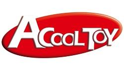 Acool Toy играчки logo