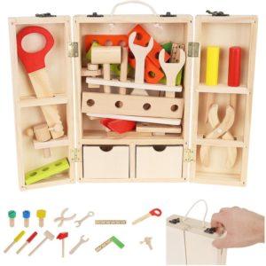 Детска работна кутия KRU9367 1 (1)