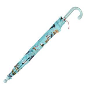 Детски чадър Най добрият в шоуто Rex London 29037 (1)