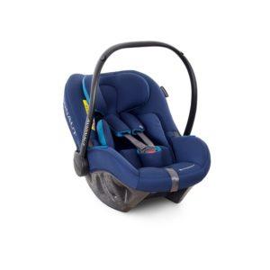 Бебешко столче за кола Avionaut Pixel U.05 - ISTANBUL NAVY